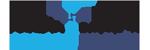 Iglesia Bautista Crossroads Logo